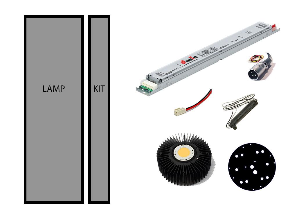lamp_kit